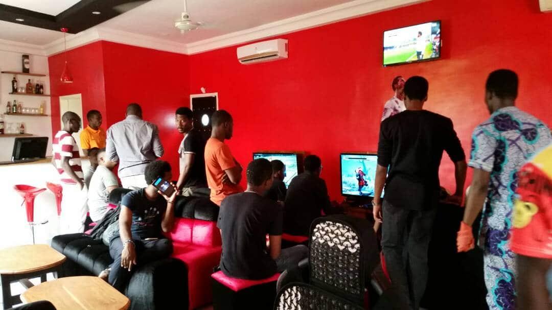eSports en Afrique, les grands rendez-vous 2