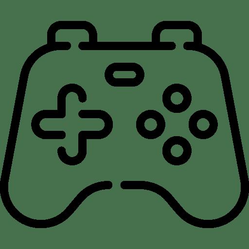 Participer à un tournoi : les 10 commandements ! 3