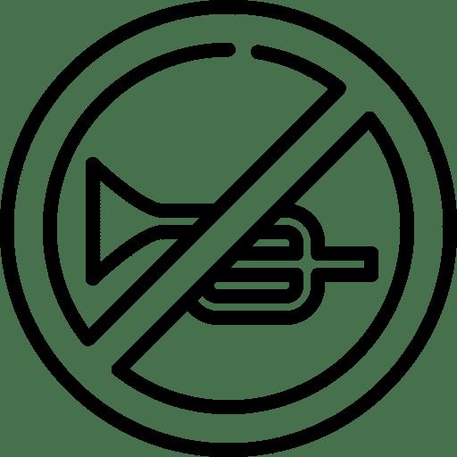 Participer à un tournoi : les 10 commandements ! 5