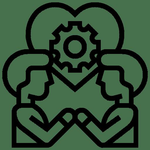 Participer à un tournoi : les 10 commandements ! 9