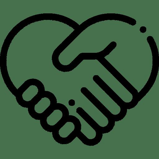 Participer à un tournoi : les 10 commandements ! 10