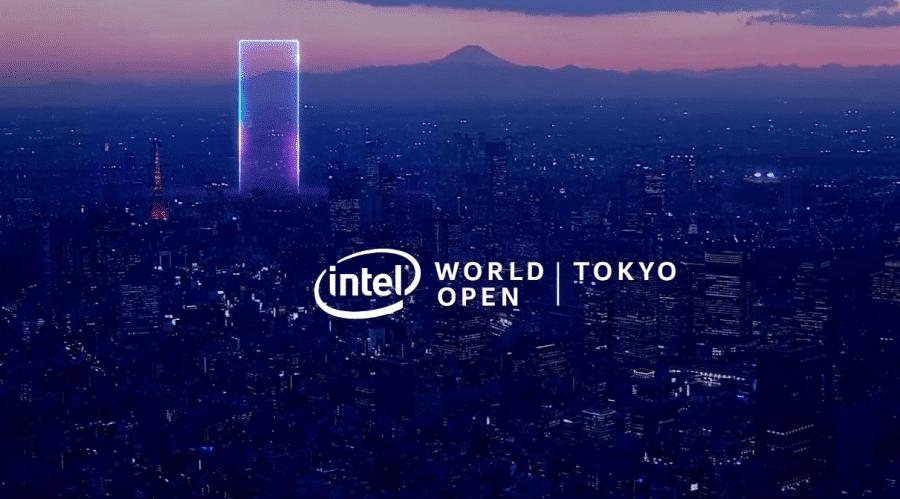 Les Jeux Olympiques de Tokyo s'ouvrent au gaming !
