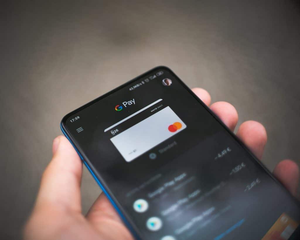 Les Services Mobile Money n'accompagnent pas le gaming mobile en Afrique