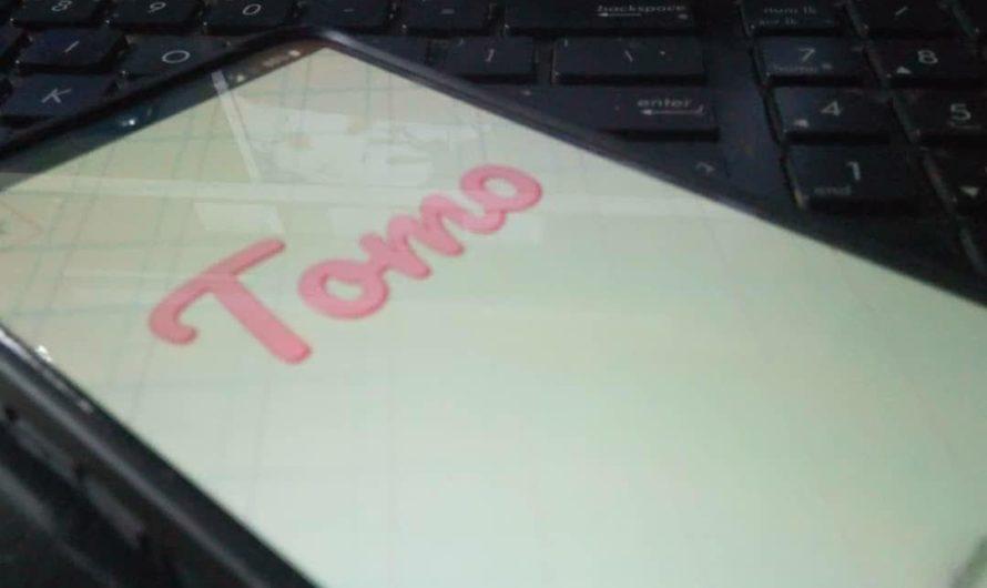 Avis sur TOMO, découvrez les Exters